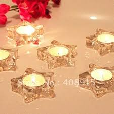 star shaped tea lights heart shaped tealight candle holders best candle 2018