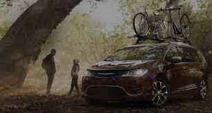 auto junkyard howell mi ray laethem chrysler dodge jeep ram cdjr dealer in grosse pointe mi