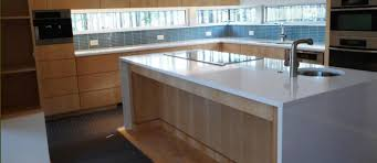 raleigh corian countertops raleigh kitchen solid surface