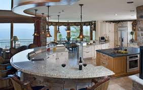 kitchen lighting plan exclusive home design amicable new style kitchen tags how to design a kitchen kitchen