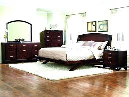 white bedroom suites rustic white bedroom furniture hotrun