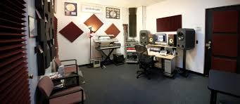 plain truth entertainment recording mixing and producing music in