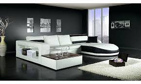 canape d angle solde canape canapé d angle en solde luxury articles with canape en rotin