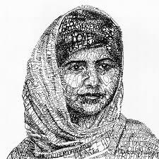 woman drawings fine art america