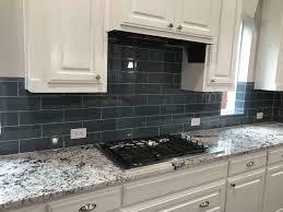 what is the best backsplash for a kitchen best tile for kitchen backsplash 2020 guide flooring by