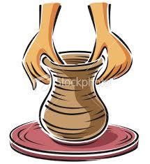 -10554368-pottery-wheel