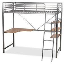 children u0027s bed loft bunk bed dominik solid beech wood in a