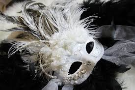 white mardi gras mask current population eu na combined page 5 general the black