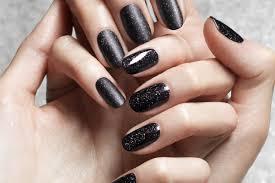 nail polish ideas for 2017