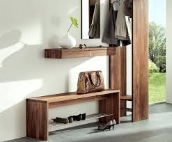 entryway furniture storage modern entryway furniture image of modern entryway storage unique