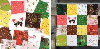 butterfly charm block paper piecing patterns u2013 lillyella