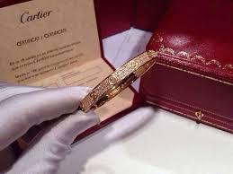 cartier bracelet love bracelet images Love bracelet cartier jpg