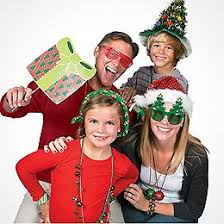 christmas accessories christmas costumes christmas costume accessories santa costumes