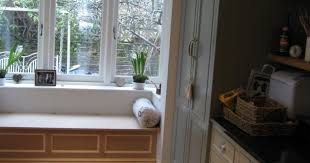 bench ideas for kitchen tags diy window bench outdoor bench