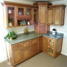 instock cabinets yonkers ny yonkers kitchen cabinets faced
