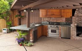 outdoor kitchen designs with pool cabinet diy outdoor kitchen design illustrious diy backyard