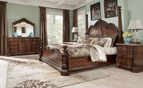 Bedroom Furniture Sales Online by Bedroom Ideas Magnificent Cheap Bedroom Furniture Sets Online