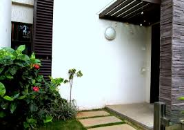 Fully Furnished House For Rent In Whitefield Bangalore 4 Bhk Villa Chaithanya Oakville Whitefield Home Raaga