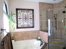 mediterranean style bathrooms exquisite mediterranean style heated homeaway vero beach