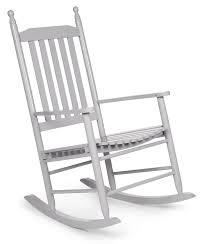 chaise bascule pas cher chaise à bascule pas cher fauteuil de chambre pas cher chaise a