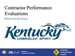 kentucky transportation cabinet jobs kentucky transportation cabinet jobs www resnooze com