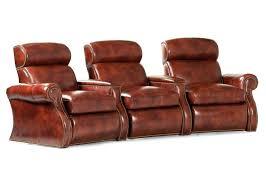 hancock and moore sofa hancock and moore leather sofa and and sofas and products sofas and
