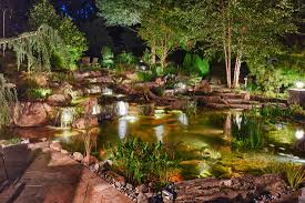 stunning eclectic water garden and feature small images for gt