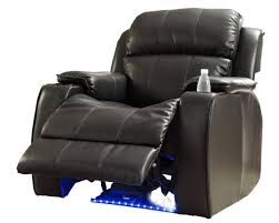 best recliners best recliners ordinary automatic reclining chair 7 harian