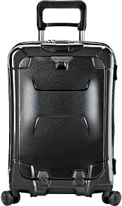 light luggage for international travel the experts reveal the best carry on suitcases for traveling europe