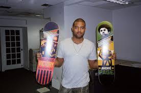 quartersnacks com u2014 new york city skateboarding u0026 degeneracy