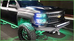 Best Light Bars For Trucks Lighting Vehicle Mounted Flood Lights Best Truck Flood Lights