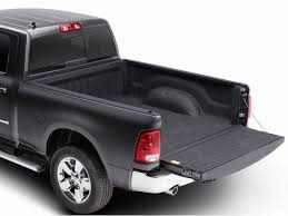 Best Truck Bed Liner Bedtred Ultra Truck Bed Liner Realtruck Com