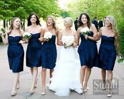 blue dress shoes other dresses dressesss