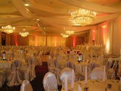 Wedding Venues Albuquerque Come Visit Albuquerque U0027s Premier Event Center Conveniently Located