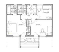 13 unique small house plans cottage floor very plans photos homey