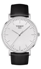 tissot black friday luxury watches for men tissot