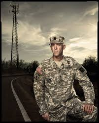 inside the new arms race to control bandwidth on the battlefield