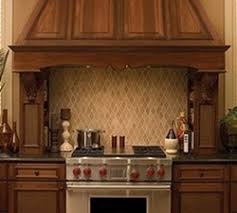 Kitchen Cabinets London Ontario Kitchen Cabinet Nice Countertop Options For Kitchens Marble