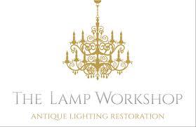 Rewiring A Chandelier by The Lamp Workshop Chandelier Restoration Antique Lighting Repairs