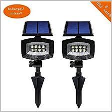 high output solar spot light lovely high output solar spot light white light good quality