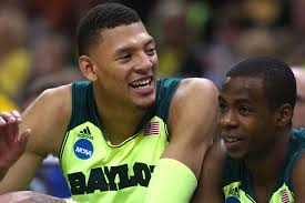 Could Have Been Me Five Blind Boys Isaiah Austin 2 Years After Basketball U0027part Of Me Is Like That