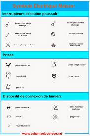 Schema Contacteur Heure Creuse by