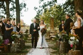 outdoor wedding venues kansas city kansas city wedding venues reviews for 181 venues