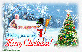 ecards christmas merry christmas ecards greeting merry christmas happy new year