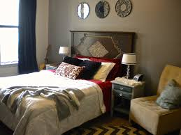 romantic master bedroom ideas and romantic master bedroom designs