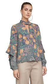 bcbg on sale women u0027s clothing sale clothes dresses on sale