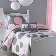 interesting grey and white polka dot bedding 91 in soft duvet