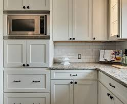 shaker kitchen ideas marvelous white shaker cabinets trend san francisco contemporary