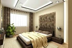 marocain la chambre decoration chambre a coucher decoration chambre coucher style