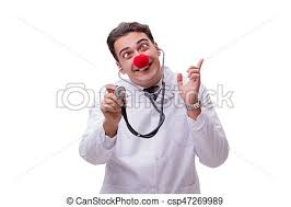 clown graphics 89 clown graphics backgrounds clown doctor isolated on the white background pictures
